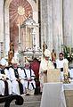 24-Sep-2016 Toma de posesión de Carmelo Zammit del cargo de Obispo de Gibraltar (29876092151).jpg