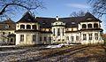 2428m Pałac w Bagnie. Foto Barbara Maliszewska.jpg