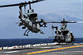 24th MEU, Marine aviators conduct flight ops during PMINT 140811-M-WA276-102.jpg