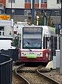 2534 Croydon Tramlink.jpg
