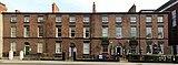 25 - 29A Hope Street, Liverpool.jpg
