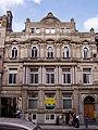 25 Castle Street, Liverpool.jpg