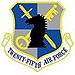 25-a Air Force Shield.jpg