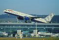 269cf - British Airways Boeing 757-236; G-BPEC@ZRH;20.12.2003 (8082580982).jpg