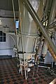 28-inch telescope at Greenwich 1.jpg