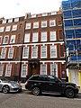 28 Queen Anne's Gate, London.jpg
