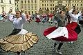 29.7.16 Prague Folklore Days 079 (28613049466).jpg