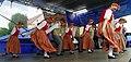 29.7.16 Prague Folklore Days 184 (28042687023).jpg