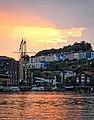 2919 Sunset over Bristol (14541996097).jpg