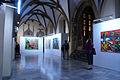 2978viki Stary ratusz. Wystawa. Foto Barbara Maliszewska.jpg