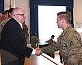 29th Combat Aviation Brigade Welcome Home Ceremony (40784226544).jpg