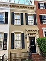 29th Street NW, Georgetown, Washington, DC (39643198393).jpg
