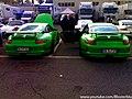 2 Green GT3 RS (4515028972).jpg