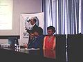 2 Ukrainian Wikiconference. By Kharkivian 10.JPG