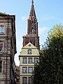 2 place du Marché aux Poissons à Strasbourg (3).jpg