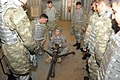 2nd Cavalry Regiment Small Unit Exchange with the Turkish army 111206-A-HE359-097.jpg
