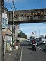 3002Makati Pateros Bridge Welcome Creek Metro Manila 35.jpg