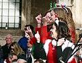 31.12.16 Dubrovnik Morning Party 202 (31888759911).jpg