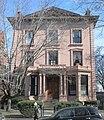 321 Clinton Avenue James H. Lounsberry House.jpg