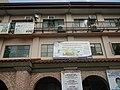 3302San Roque Santa Marta de Pateros Church Metro Manila 16.jpg