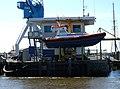 335975Boot van de Koninklijke Nederlandse Reddingsmaatschappij ID304412.jpg