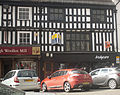 34-41 High Street, Bridgnorth, Shropshire.jpg