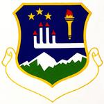 3460 Technical Training Gp emblem.png
