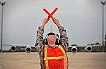351st EARS relocates to NAVSTA Rota 170316-F-WZ808-1116.jpg