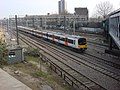 360205 at Westbourne Park.jpg