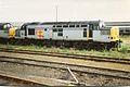 37031 - Eastleigh (2) (10983277673).jpg
