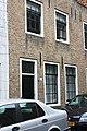 37775 Branderijstraat 24 bg.jpg