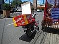 3799COVID pandemic in Baliuag, Bulacan 21.jpg