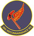 38 Recon Squadron Patch.jpg