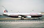 394ax - American Airlines Boeing 767-223ER, N332AA@JFK,10.02.2006 - Flickr - Aero Icarus.jpg