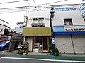 3 Chome Kitazawa, Setagaya-ku, Tōkyō-to 155-0031, Japan - panoramio (5).jpg