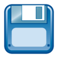 3floppy-unmount-icon.png