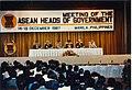 3rd ASEAN Summit, Manila 14-15 Dec 1987 (3).jpg