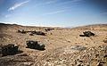 3rd LAR participates in Desert Scimitar 140512-M-XW818-410.jpg