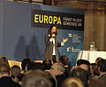 4. Generalversammlung der Europa-Gemeinderäte (24782577884).jpg