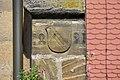 40-Wappen Bamberg Jakobskirche.jpg