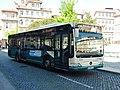 4030 TUG - Flickr - antoniovera1.jpg