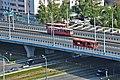 407=2019.08.16=Трамвай=4-й маршрут(Казань)=DSC 0114.JPG