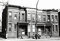 408 - 410 - 412 North Adams Street (16600000309).jpg
