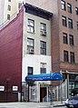 408 West 58th Street Caribbean Cultural Center.jpg