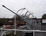 40mm Naval Anti Aircraft Gun.jpg