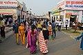 40th International Kolkata Book Fair - Milan Mela Complex - Kolkata 2016-02-04 0792.JPG