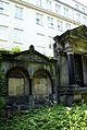 40viki Cmentarz żydowski na Ślężnej. Foto Barbara Maliszewska.jpg