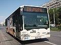 4354(2014.06.14)-236- Mercedes-Benz O530 OM906 Citaro (43035563892).jpg