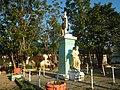 436Lubao, Pampanga landmarks schools churches 23.jpg