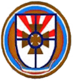 437th Bombardment Squadron - Emblem.png